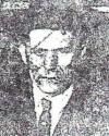 Deputy Thomas I. Woods   Dallas County Sheriff's Department, Texas