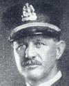 Sergeant Robert E. Woody | St. Louis Metropolitan Police Department, Missouri