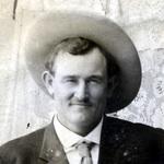 Deputy Sheriff Thomas Kane Wooten | Graham County Sheriff's Office, Arizona