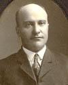 Patrolman Louis Henry Bamberger | Massillon Police Department, Ohio