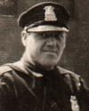 Patrolman Carl L. Wunderlich | Buffalo Police Department, New York