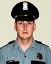Police Officer Johnny Terrell Bamsch | Houston Police Department, Texas
