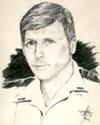 Deputy Sheriff Michael David Yahl | Lee County Sheriff's Office, Florida