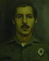 Police Officer Robert N. Yezzi   Bensalem Township Police Department, Pennsylvania