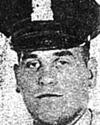 Patrolman Ronald D. Yoakum | Kansas City Police Department, Missouri