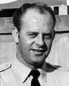 Trooper James David Young | Georgia State Patrol, Georgia