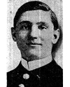 Patrolman James I. Young | New York City Police Department, New York