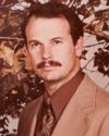 Deputy Sheriff James Michael Young | Coconino County Sheriff's Department, Arizona