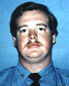 Police Officer Jeffrey A. Young | Kansas City Police Department, Kansas