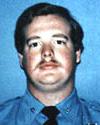 Police Officer Jeffrey A. Young | Kansas City Police Department, Kansas