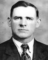 Sheriff William B.
