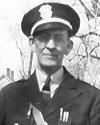Patrolman Aaron L. Youngman | Mt. Carmel Police Department, Illinois
