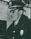 Police Officer Joseph Paul Zanella | Verona Police Department, Pennsylvania