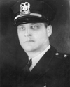 Lieutenant Herman W. Ziebell | Forest Park Police Department, Illinois