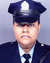 Police Officer Lauretha Arnetha Vaird | Philadelphia Police Department, Pennsylvania