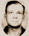 Corrections Officer Alfred J. Baranowski | Massachusetts Department of Correction, Massachusetts