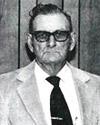 Constable Roy V. Richardson | Jasper County Constable's Office - Precinct 5, Texas