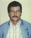 Deputy Michael Steven Francis   Kiowa County Sheriff's Office, Oklahoma