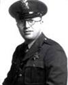 Captain Roland Lucien Barbeau | Kern County Sheriff's Department, California