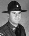Sergeant Randy Vincent Sullivan | Missouri State Highway Patrol, Missouri