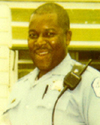 Police Officer Dell Fountain | Chicago Police Department, Illinois
