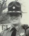 Trooper James A.