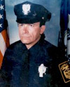 Police Officer Thomas B. Toohey | Hartford Police Department, Connecticut