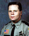 Deputy Sheriff Luther Frederick Klug | Dakota County Sheriff's Office, Minnesota