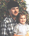 Probation Officer David Glen Seymour   Louisiana Department of Corrections, Louisiana