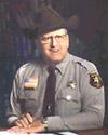 Captain Charles Welch Lane | Navajo County Sheriff's Office, Arizona