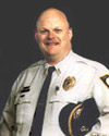 Officer Charles Craig Greenwald | Mobile Court Police Department, Alabama