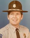 Patrolman Lester J. Barden | Kentwood Police Department, Michigan
