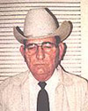 Reserve Deputy Donald Rex Mitchell   Moore County Sheriff's Office, Texas