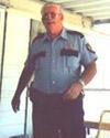 Police Officer Vernon O. Winn | Iberia Police Department, Missouri
