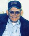 Deputy Sheriff James P. Rutland | Jefferson Davis County Sheriff's Department, Mississippi