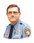 Patrol Sergeant Kenneth Eugene Snider | Sedgwick County Sheriff's Office, Kansas