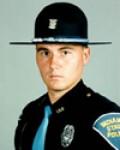 Trooper Andrew Patrick Winzenread | Indiana State Police, Indiana