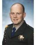 Officer Daniel James Muehlhausen | California Highway Patrol, California