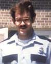 Correctional Officer I William F. Immer | Alabama Department of Corrections, Alabama