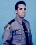 Trooper Robert G. Smith | Florida Highway Patrol, Florida