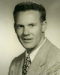 Police Officer James E. Barmore | Santa Paula Police Department, California