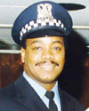Police Officer Gregory Ivan Young | Chicago Police Department, Illinois