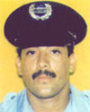Agent Geraldo A. Santiago-Vazquez | Puerto Rico Police Department, Puerto Rico