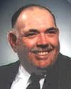 Correctional Officer Walter Owen Fulford | Georgia Department of Corrections, Georgia