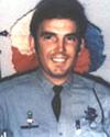 Investigator Danny R. Barnes | Adams County Sheriff's Office, Colorado