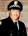 Police Officer Richard R. Schott | Chicago Police Department, Illinois