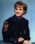 Trooper II Jessica Jean Cheney | Virginia State Police, Virginia