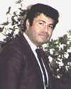 Special Agent John Gilberto Orellana   United States Department of Justice - Immigration and Naturalization Service - Investigations, U.S. Government