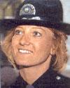 Trooper Linda Carol Huff   Idaho State Police, Idaho