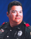 Police Officer Ronnie Ray Lerma | Garland Police Department, Texas
